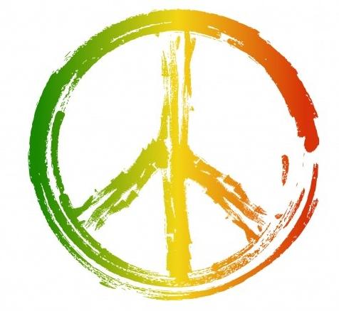 reggae-peace-sign-background_23-2148007444